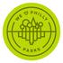 Wildlife of Fairmount Park icon