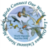 SF Bay Area Migratory Bird Day icon