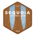 Sequoia & Kings Canyon National Parks Flora & Fauna icon