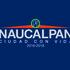 biodiversidad de Naucalpan icon