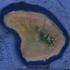 Lanai Marine Wildlife Project icon