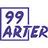 99 arter - bioblitz icon