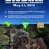 2016 Agua Fria National Monument BioBlitz icon