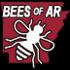 Apoidea of Arkansas:  Native Bees icon