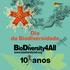 Alcanena - Dia da Biodiversidade 2020 icon