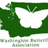 Washington State Butterflies icon