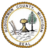 Roscommon County Community BioBlitz icon