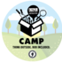 Bug BioBlitz (Middletown NJ Campers 2020) icon