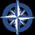St. Croix River Watershed Safari icon