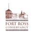 Fort Ross Bioblitz icon