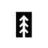 TOPOT ONLINE icon