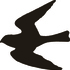 Covert Farms Biodiversity Project icon