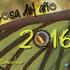 Actias isabelae - Mariposa del Año 2016 icon