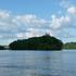 Sycamore Island icon