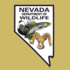 Wildlife Ed Nature ID Project icon