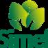 Levantamiento de Vegetación Nativa de Chile – SIMEF icon