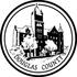 Documenting Douglas County: A Biodiversity Blitz icon