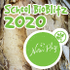 Nature Play QLD Bioblitz 2020 icon