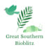 Great Southern Bioblitz 2020 icon