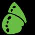 Nevada Bugs & Butterflies Summer Nature Challenge 2020 icon