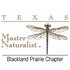 BPTMN counties - Fall Socially Distant BioBlitz icon