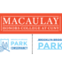 2016 Macaulay Honors College Brooklyn Bridge Park BioBlitz icon