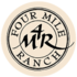 4-Mile Ranch icon