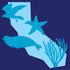 Morro Bay Bioblitz-Snapshot Cal Coast icon