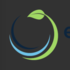 ECOSPHERE Coastal Records icon