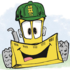 Halton Waste Management Site icon