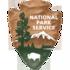 Acadia NP: Sieur de Monts Biodiversity icon