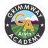 Grimmway Academy ESY Bioblitz icon