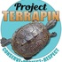 Project Terrapin icon