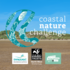 Coastal Nature Challenge icon