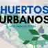 Huertos urbanos de la Ciudad de México icon