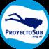Biodiversidad Submarina Golfo Nuevo icon