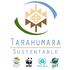 Tarahumara Sustentable, Chihuahua, México icon