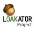 LOAKATOR Project icon