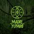 Registro de biodiversidad de la provincia de Santo Domingo de los Colorados, Fundación Madre Yumbo icon