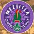 Centro Scout Meztitla - SCENES icon
