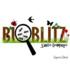 BioBlitz 2016 Jardín Botánico icon