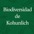 Biodiversidad de la región de Kohunlich, Quintana Roo. icon