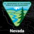 Nevada Bureau of Land Management Sensitive Species icon