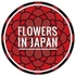 Flowers of Japan icon