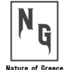 Nature of Greece icon