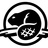 8334 icon thumb