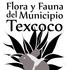 Flora y Fauna del Municipio de Texcoco icon