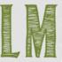 Lake Morena County Park icon