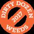 The Dirty Dozen icon