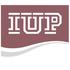 IUP Biodiversity Inventory icon